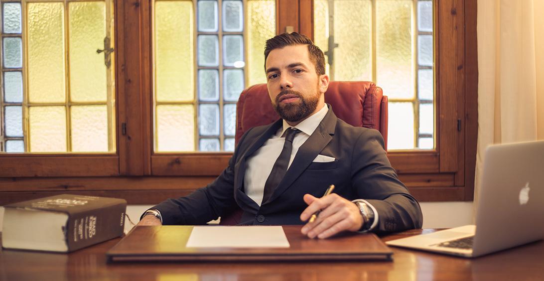 studio legale vicenza, avvocati schio